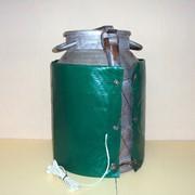 Декристаллизатор для меда фото