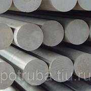 Пруток алюминиевый 45х3000 АК4-1Т1 фото