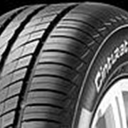 Pirelli Cinturato P1 Verde R14 185/60 82 H фото