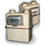 Счетчики газа ОМЕГА G 2,5 с термокорректором фото