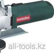 Ножницы по металлу Metabo Ku 687, 550 ватт Код: 606872000 фото