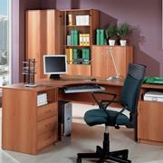 Экспертиза качества мебели, судебная экспертиза качества фото