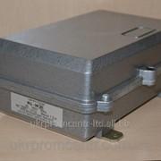 Усилитель тиристорный ФЦ0610, ФЦ0620, ФЦ0611, ФЦ0621 фото