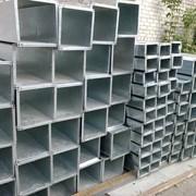 Изготовление и монтаж вентиляционных систем, монтаж вентиляционного и климатического оборудования фото