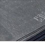 Паронит ПОН-Б 0,8 мм 1500*1000 фото