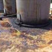 Обезвреживание и утилизация отходов. фото