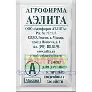 Семена Морковь Шантенэ Роял Б/П фото