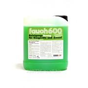 Средство очистки камер сгорания котлов Fauch 600 фото