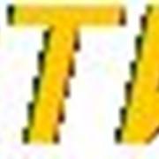 БАСТИОН - двухкомпонентный протравитель семян, содержащий системный карбоксин 198 г/л и контактный тирам 198 г/л, препаративная форма водно-суспензионный концентрат в.с.к. фото