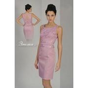 Платье Эмилия фото