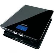 Кухонные весы - GORENJE KT 05 GB