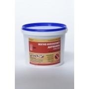 Огнебиозащита для древесины ХМББ-3324 IZO® (сухой концентрат) для нар. работ фото