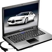 Администрирование и техническое обслуживание компьютеров фото