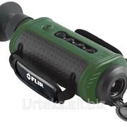 Тепловизоры TS Series - Тепловизор для охотников фото
