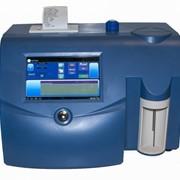 Анализатор качества молока EXPERT WLS с транспортёром для автоматической подачи проб