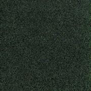 Пленка ПВХ глянцевая Хамелеон зеленый Еврогрупп - 9551