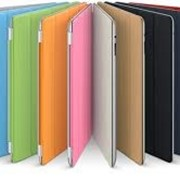 Чехол для iPad2, iPad3 Smart Cover фото