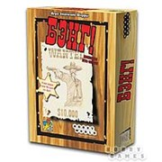 Настольная игра: Бэнг! (3-е рус. изд.), арт.1176 фото