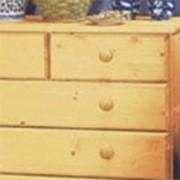 Масла и воски для отделки древесины фото