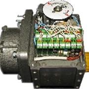 Поставка механизма электрического однооборотного (МЭО) со встроенным КЭП фото