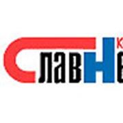 """Акции ОАО """"Славнефть-Мегионнефтегаз"""" фото"""
