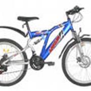 Велосипеды горные комфортные