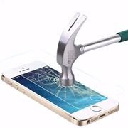 Бронированная пленка Nano для iPhone 5/5S фото