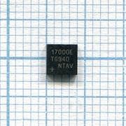 Микросхема Maxim Integrated MAX17000E фото
