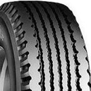Шины для грузовых автомобилей, Bridgestone R164 фото