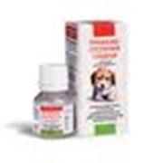 Препараты ветеринарные антигельмитные фото