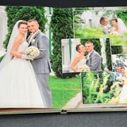 Полиграфическая фотокнига в разворотах купить, Printbook купить фото