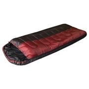 Спальный мешок PRIVAL Camp bag плюс коричневый фото