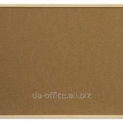 2X3 60х80 TC86/C фото