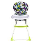 Стол-стул Babyhit Bonbon модель 1 фото