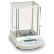 Весы аналитические и лабораторные базовый уровень СР 124S фото