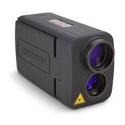 Лазерные измерители скорости АМАТА фото