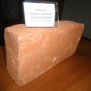 Донской (красный керамический) фото