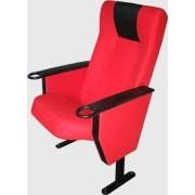 Кресло для кинозала Мадрид фото