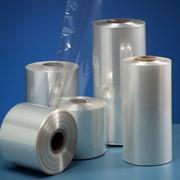 Упаковочные материалы из полиэтилена и полипропилена фото