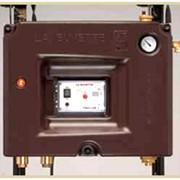 Автоматический циркулятор-нагреватель воды PROFLOW II фото