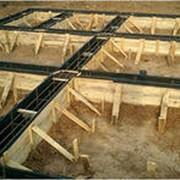 Конструкции строительные фото