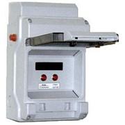 Часовая станция,4 канала, RS-232-интерфейс,реле,упра ПИК-2М-4103