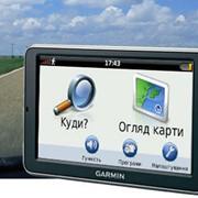 Автонавигатор Garmin nuvi 150T CE фото