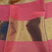 Ткани для штор Apelt Rula 30 фото