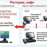 Установка и обслуживание приобретенного оборудования фото