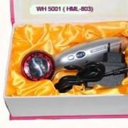 Ультразвуковой аппарат для лица WH-5001 (HML 803) фото