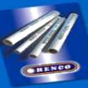 Трубы металлопластиковые Китай, Италия, Бельгия фото