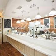 Оборудование для баров, ресторанов, кафе фото