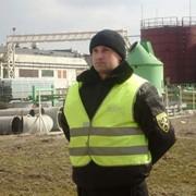 Охрана строительных объектов (Крым) фото