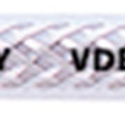 Гибкий кабель OLFLEX® CLASSIC 110 SY (стальной экран) (Lapp Group) фото